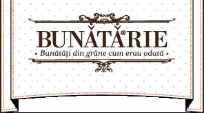 Bunatarie